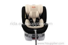 Group 0+1+2 Infant Car Seat