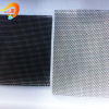 window screen mesh carriage by container mosquito net window