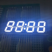 Some issues require to be paid highly attention during 7 Segment LED Display Soldering Process