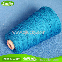 ne12s/3 yarn for making carpets