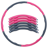 most popular Foam Hula Hoop