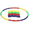 Cheap Kids Hula hoop
