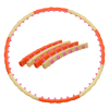 High Quality wholesale Massage Fitness Hula Hoop