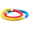 High Quality Wholesale Dancing Spring Hula Hoop