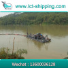18.3inch Diameter Pipe Cutter Suction Dredger