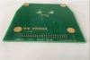 Multilayer PCB Circuit Boards Manufactur in Shenzhen