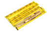 OPP Bag Packing Round Bamboo Chopsticks in bulk Disposable Chopsticks for Fast Food