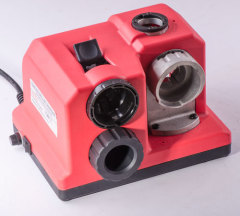 Electric Drill Sharpener for multi-purpose drill bits