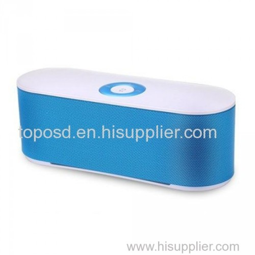 High Qulaity Wireless Bluetooth Speaker Mega Bass