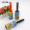Plastic Handle pet Lint Remover Roller