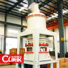 Gypsum grinding mill/Gypsum grinding machine/Gypsum processing plant/Gypsum processing machine/Gypsum powder making