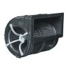 Toyon professional factory 130x190mm double inlet centrifugal blower fan