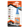 Magic Fast Fix 502 Super Glue for Quick Repair