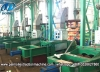 Small scale palm oil production line