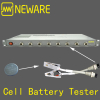 Neware 5V10mA Coin Cell Cycler with Pulse Capacity Test
