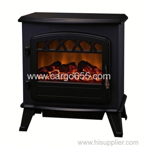 Original Equipment Technology OEM Available Electric Stove Original Equipment Technology OEM Available Electric Stove