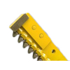 Komatsu Grader Blade and Cutting Edges