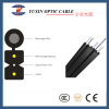 1-4 CORE INDOOR AND OUTDOOR FTTH DROP CABLE
