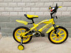 "12"" good-looking high quality kid bike/children bike with training wheel/factory wholesale price-jd56"