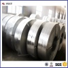 metal building metrial/steel strip /zinc coated hot dip galvanized steel strip tape