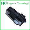 Compatible Toner For HP 80A Toner Cartridge