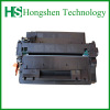 Compatible HP 55A Toner Cartridge