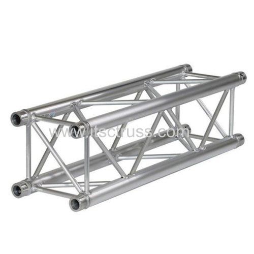 Aluminum Truss Roof Systems for India Market