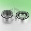 Replacement Seals for Flygt and Grindex Pumps.Flygt 2750 Mechanical Seals.