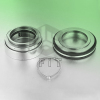 Flygt 2250 Pump Seal. 60MM Mechanical Seal For Flygt 3200