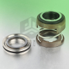 FLYGT 2151-010 PUMP SEALS