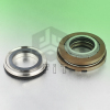 FLYGT 3126-181.3127. 4440. 5530 PUMP SEALS