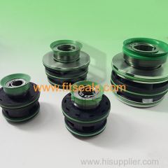 Orignal Flygt Cartridge Seals. ITT Flygt Submersible Pump Seals