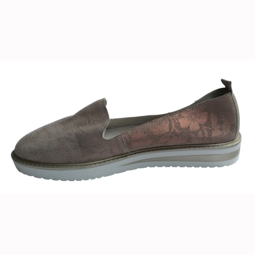 Best Shoes for Bunions Closed Toe Loafers Flats exporter