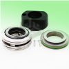 Xylem 3127 pump seals. Flygt 2084 pump seals