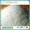 Plastic Filler White Polypropylene Master-Batch Used in Blowing Film