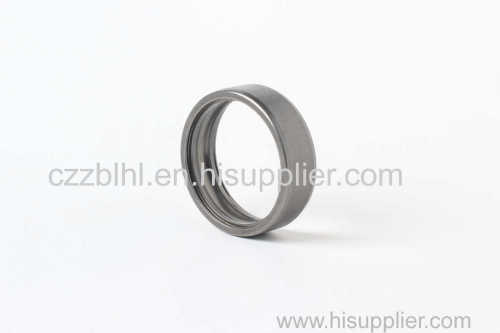High Quality Bearing Ring 6203.A-2Z.01