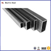 square hollow tube carbon steel made in China