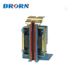 Gold supplier elevator door roller guide shoes