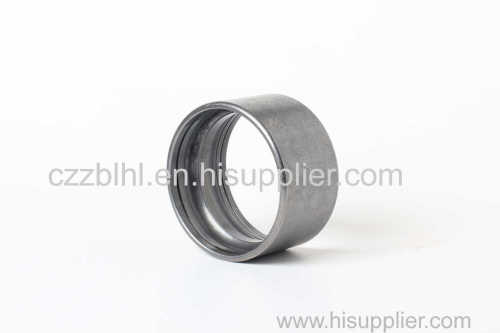 High precision Hub bearing ring