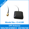 External GPS Antenna Car antenna