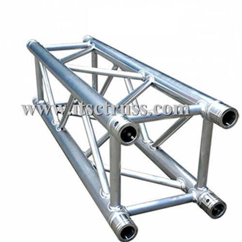 290 x 290 mm Box Truss with spigot connection
