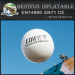 Promotion pvc inflatable beach ball