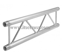50X290mm Ladder truss with Spigot Connection
