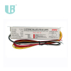 PH11-425-40 21 to 41W uv germicidal Lamp UV Ballast