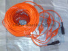seismic cable Nz-27 Equipment Used Cable / Survey Cable