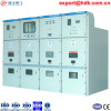 MV electric switchears Medium voltage switchboard Metal enclosed switchgear