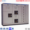 LV drawable electric switchgears electrical switchboard