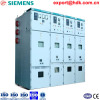 Siemens MV electrical switchear Medium voltage switchboards Metal enclosed switchgears