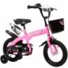 New products top quality child bike made in china/factory direct supply children bicycle/kids bike