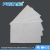 Decorated hotel waterproof Calcium Silicate Board